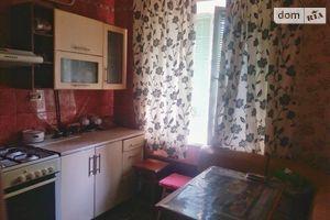 Сниму комнату в Полтаве посуточно