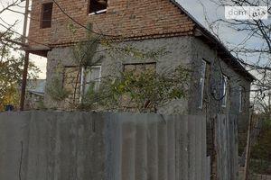 Куплю будинок в Ізмаїлі без посередників