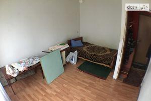 Сниму недвижимость на Паникахах Днепропетровск помесячно