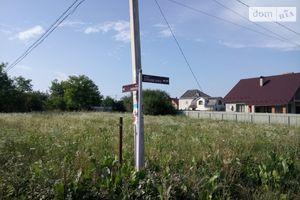 Куплю ділянку під житлову забудову в Тлумачі без посередників
