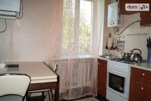 Куплю нерухомість на Новоорловській Дніпропетровськ