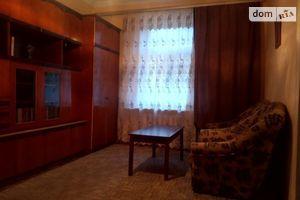Сниму недвижимость на 12 квартале Днепропетровск долгосрочно