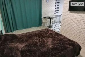 Сниму недвижимость на Александровском (Жовтневом) посуточно