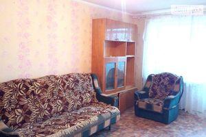 Сниму жилье на Ворошиловском Донецк долгосрочно