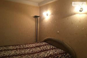 Зніму кімнату на Голосіївському подобово