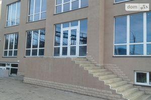 Продается помещения свободного назначения 90 кв. м в 10-этажном здании