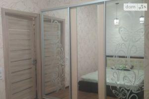 Сниму недвижимость на Шмидте Днепропетровск помесячно