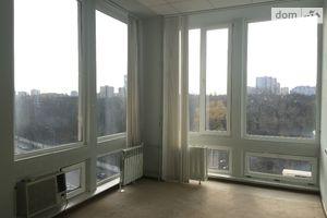 Сниму недвижимость на Светлицкоге Киев помесячно