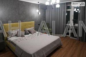 Сниму недвижимость на Демеевской Киев помесячно