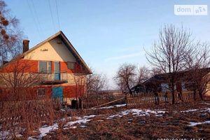 Продажа/аренда нерухомості в Брусилові