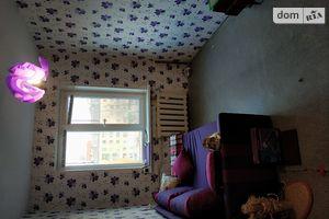 Куплю будинок на Ленінському без посередників