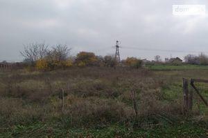 Куплю нерухомість на Гагаріній Дніпропетровськ