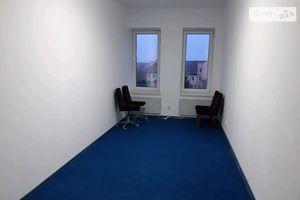 Здається в оренду офіс 18 кв. м в адміністративній будівлі