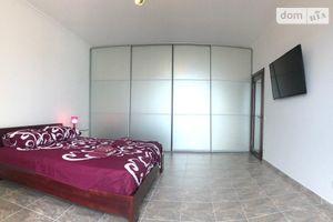 Сниму дом в Овидиополе долгосрочно