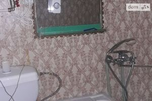 Зніму житло недорого на Калиновій Правді Дніпропетровськ довгостроково