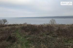 Куплю нерухомість на Береговій Дніпропетровськ