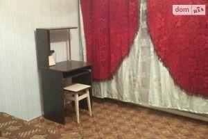 Сниму недвижимость на Выборгской Киев помесячно