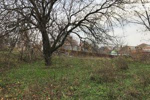 Куплю землю сільськогосподарського призначення на Низі Кірова без посередників