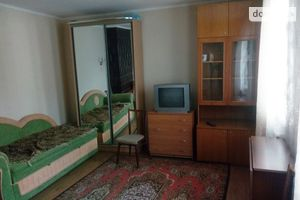 Сниму недвижимость на Литвиненко Винница помесячно