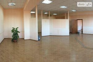 Сниму недвижимость на Ленине Николаев помесячно