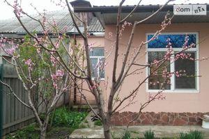 Куплю житло на Онезькій Одеса