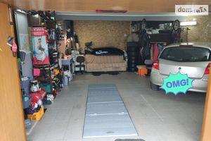 Продается бокс в гаражном комплексе под легковое авто на 55 кв. м