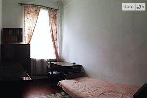 Зніму житло на Леніній Дніпропетровськ подобово