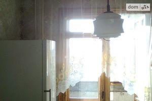 Куплю недвижимость на Украинской Кривой Рог