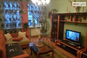 Сниму недвижимость на Спасской Киев помесячно