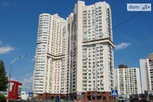 Сниму недвижимость на Александре Мишуги Киев помесячно