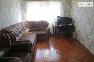 Куплю квартиру на Родинське без посередників