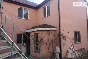 Куплю частный дом на Суворовском без посредников
