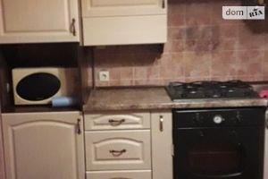 Сниму недвижимость на 8-го Марта Ужгород помесячно