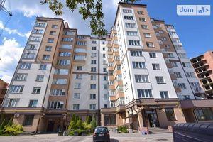 Куплю житло на ЦелевичіЮліані Івано-Франківськ
