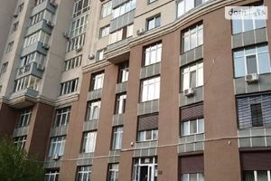 Сниму недвижимость на Ованесе Туманяна Киев помесячно