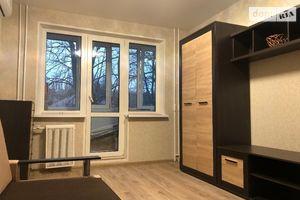 Сниму недвижимость на Святошинском Киев долгосрочно