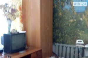 Сниму часть дома на Центре Винница долгосрочно