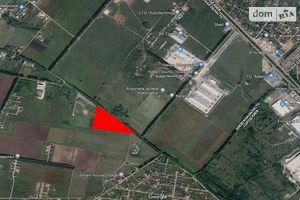 Куплю землю сельскохозяйственного назначения в Киево-Святошинске без посредников