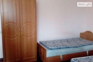 Здається в оренду кімната 30 кв. м у Тернополі