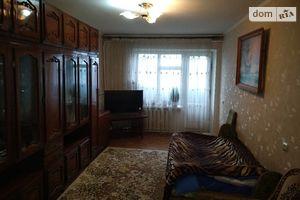 Продається 3-кімнатна квартира 58 кв. м у Жмеринці