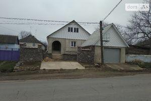 Куплю дом в Шаргороде без посредников