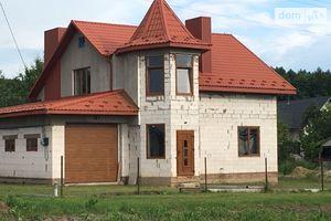 Продажа/аренда нерухомості в Ківерцях