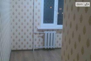 Куплю квартиру на Гагаріній без посередників