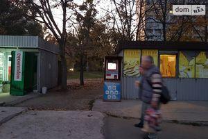 Сниму недвижимость на Добровольцеве Днепропетровск помесячно