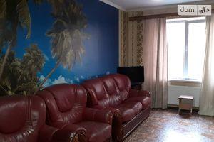 Сниму жилье на Киевском Одесса долгосрочно