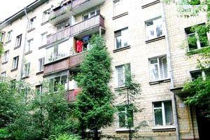 Куплю жилье на Ковале Донецк