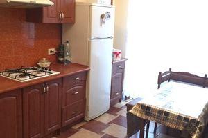 Сниму офис на Лесях Украинки Тернополь помесячно