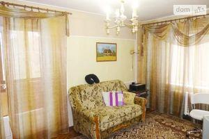 Куплю житло на Щербаковій Київ