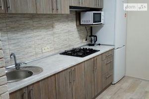 Сниму дом на Масложир комбинате Винница долгосрочно