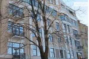 Сниму жилье на Георгиевском Киев помесячно